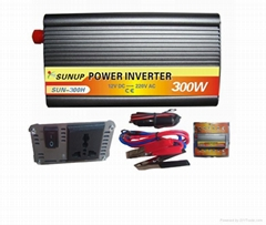 300W power inverter