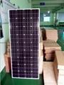 Solar panel 135W