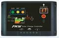 Solar controller 10A 1