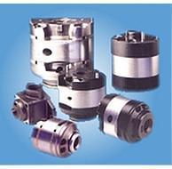 Tokimec Hydraulic Pump Cartridge kits