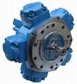 Radial piston hydraulic motors india trading company Radial piston hydraulic motor