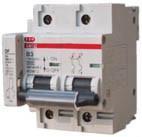 GMT32-B3計量迴路專用微型斷路器