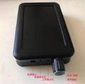英訊ws-3經濟型 錄音屏蔽器 防非法錄音 無不適感 4