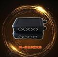 英訊 ws-4錄音屏蔽系統 權威檢測 質量保証 廠家直銷 4