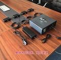 英訊YX-007-F4錄音屏蔽器 分布式無聲錄音屏蔽系統 2