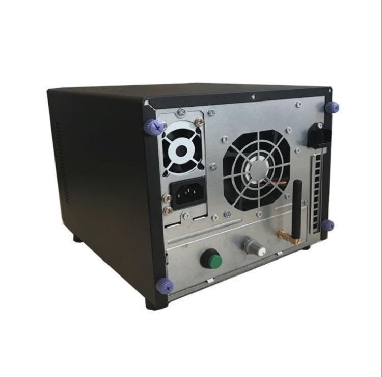 英訊YX-007-B型旗艦版錄音屏蔽器 1