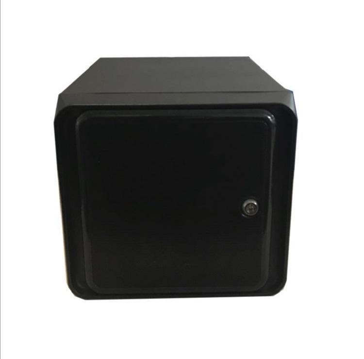 英訊YX-007-B型旗艦版錄音屏蔽器 3