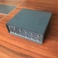 英訊YX-007-F12 分布式錄音屏蔽系統 無不適感 3