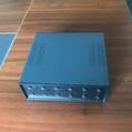 英訊YX-007-F12 分布式錄音屏蔽系統 無不適感 5
