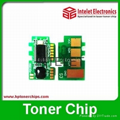 Hot product! Factory price toner chip for xerox phaser 3020