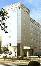 Yitai Electronics Co.,Ltd.