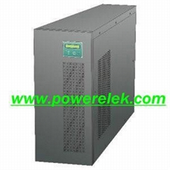 5KW 3KW 2.5KW pure sine wave inverters for PV module