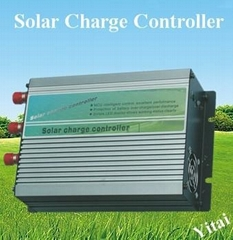 30A 20A solar charge controller battery charger