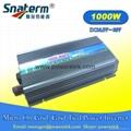 1200W to 800W On grid power inverter