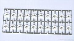 大功率支架 RGB支架