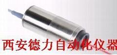 DL-L铝加工专用测温仪