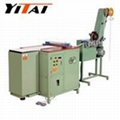 Tape&Belt Festooning Machine