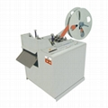 Tape & Belt Cutting Machine