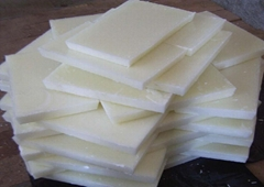 Fully Refined Paraffin Wax Chemicals