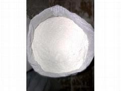 Chemicals Zinc Oxide