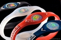 power balance bracelets/power balance wristbands 1