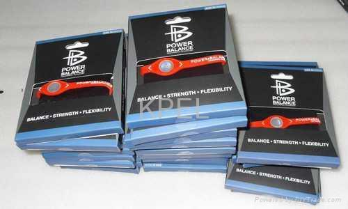 power balance bracelets/power balance wristbands 4