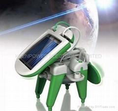 new energy toys