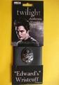Twilight Edward