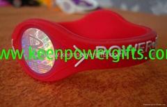 2013 New Power balance Bracelets