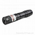 400mw 绿光激光笔 2