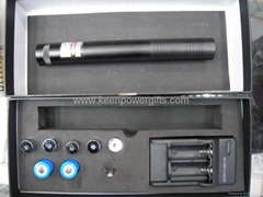 1000mw blue Laser Pointer Pen