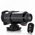 720P Sports Action camera