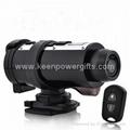 720P Sports Action camera