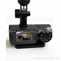 HD IR Night Vision Car Recorder