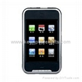 4GB Digital MP4 / MP3 Player /