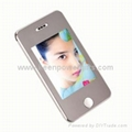 4GB 3.0-inch Touch Screen MP3/ MP4