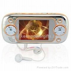 4GB Great Portable Media