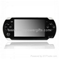 "4GB 4.3"" TFT Display PSP Style Game MP3"