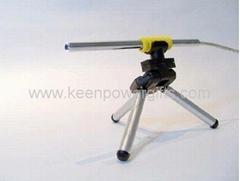 10x-100x USB Digital microscope