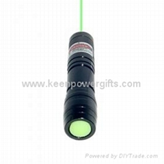 Bright Green Laser Pointer