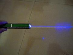 1000mw hand held laser