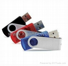 USB Disk ,8GB,16GB,32GB USB Flash drive