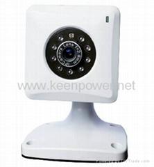 IP Camera(NEI-512)