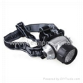 Premium Liliang 19 LED Headlamp with