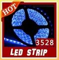 10M 3528 Flexible LED Strip SMD Led Tube