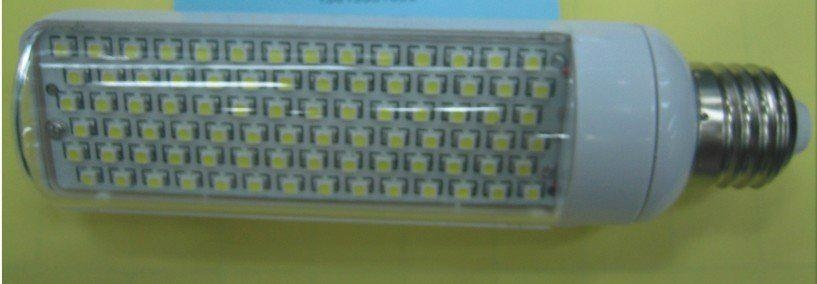 6W White Led Bulb Energy Saving 84pcs SMD LED 3528 Led Bulb Lamp 1
