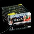 LED power supply 12V/5A 60W LED transformer for led strip! 2