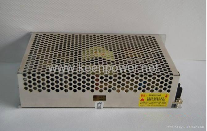 led power supply 12V/3A 36W ,led power transformer for led strip! 2