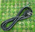 AC Power cord for Led Power Supply,Power Cable for Power Transfer 4