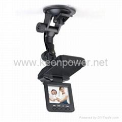 Car DVR, Car Black Box w